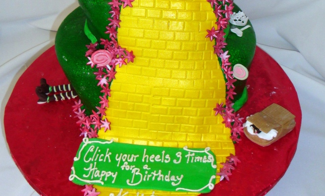 1047c wizard of oz cake copy