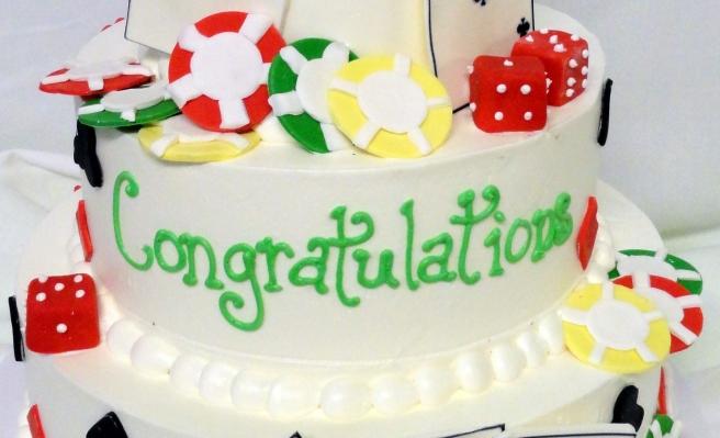 blog.cafepierrot.com- casino graduation