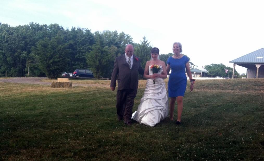 blog.cafepierrot.com farm wedding1