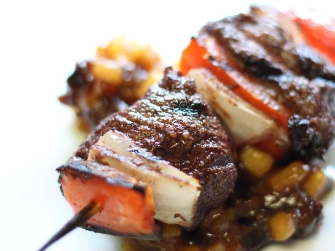 Moroccan Beef Kabob (1) copy