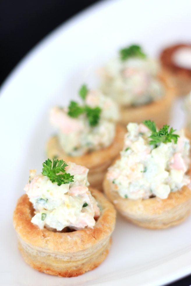oscars-seafood-web
