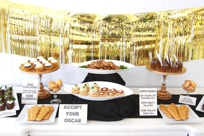 oscars-table-web