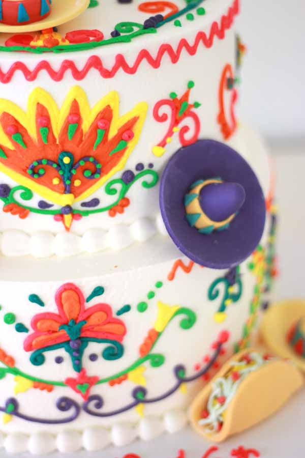 4 11 mexican theme cake (14)