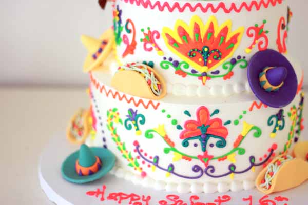 4 11 mexican theme cake (3)