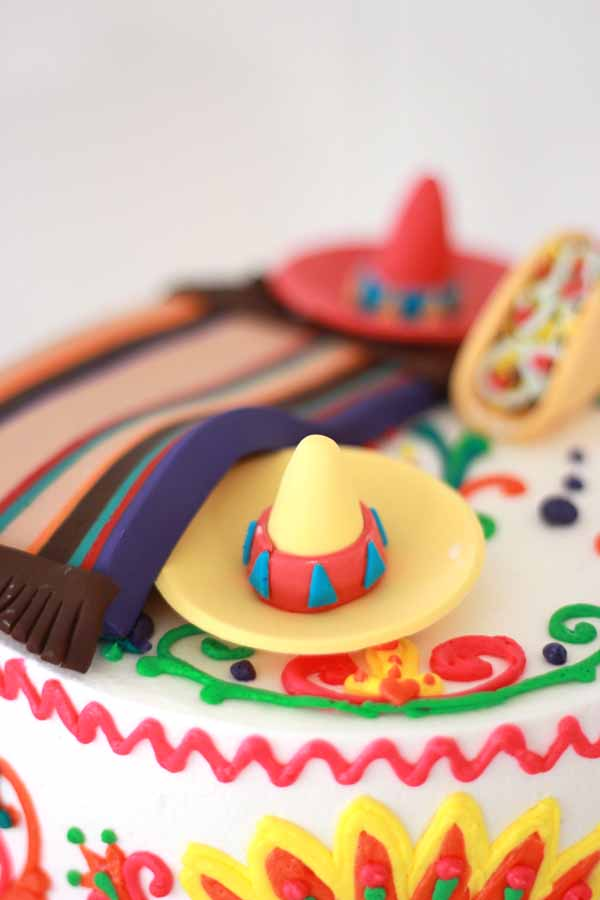 4 11 mexican theme cake (9)
