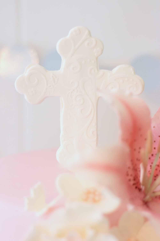 christening web (9)