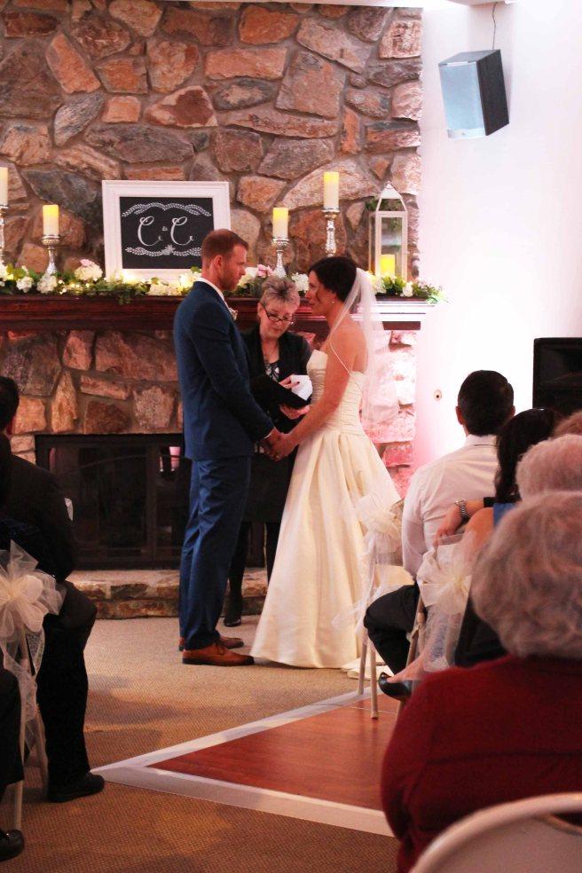2 25 17 Wedding edited8