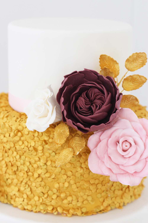 Dessert Table web9